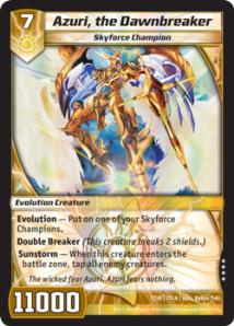 250px-Azuri,_the_Dawnbreaker_(7CLA)